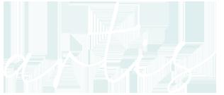 Artis Botanicals Logo